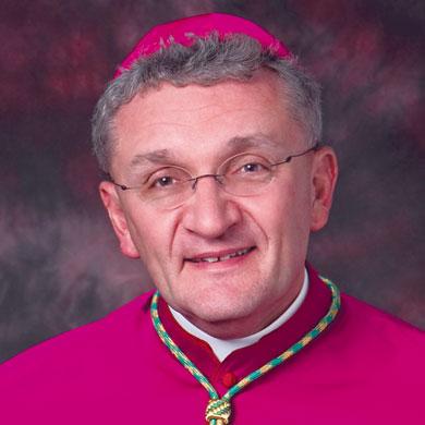 bishop-zubik