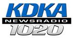 KDKA_NewsRadioLogo