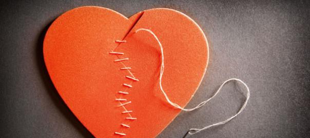 mended_heart